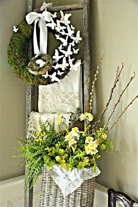 Beautiful Spring Wreaths And Front Door D 233 Cor That Will Beautiful Front Door Wreaths