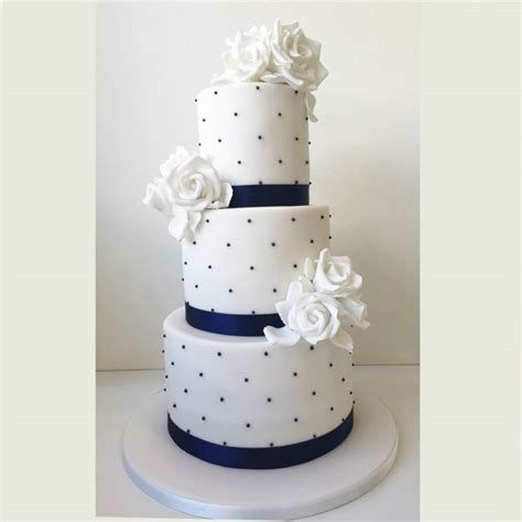 Wedding Cake Gallery by Madeleine S Cake Boutique Wedding Cakes Gallery South