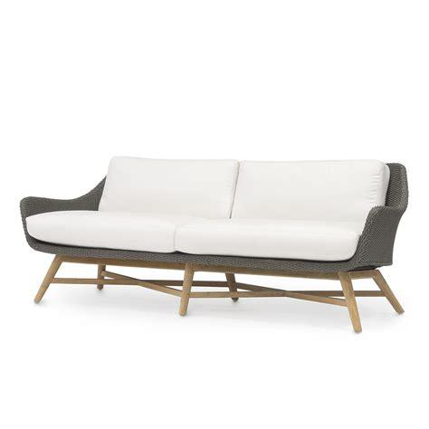 remo sofa palecek