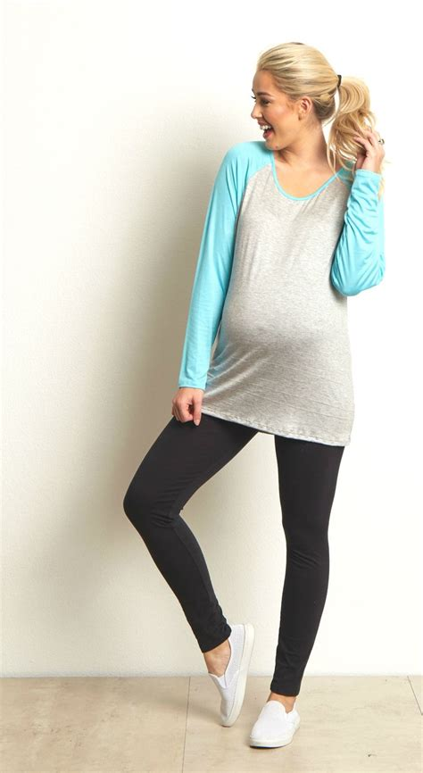 Get Ritchies Maternity Style 2 by Best 25 Maternity Ideas On Comfy