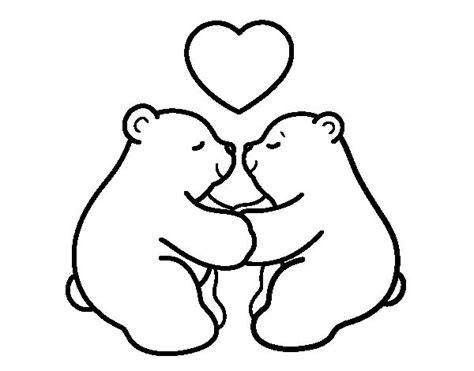 imagenes de corazones sencillos mejores 40 im 225 genes de dibujos de san valent 237 n en