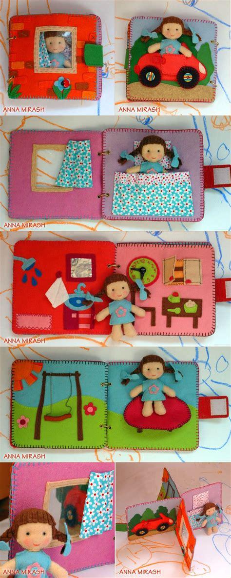 libro the baby laundry for les jolies id 233 es des autres anna mirash les jolies id 233 es des autres id 233 es et diy isastuce