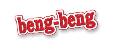 Beng Beng best global brands brand profiles valuations of the world s top brands beng beng brand