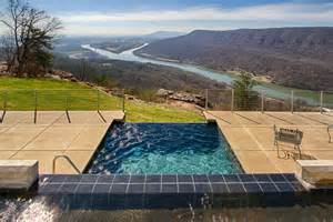 chattanooga luxury homes downtown chattanooga luxury homes for sale best of the