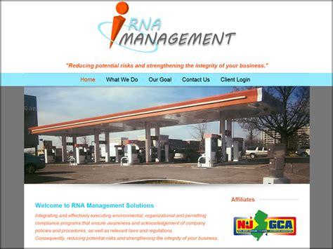 home again design summit nj ckm home design summit nj metro home design summit nj home
