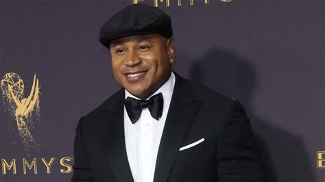 top 10 richest black actors in the world in 2019 with net worth