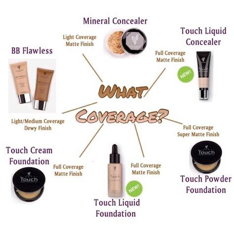 best kind of foundation 45 best images about younique envy on pinterest brush