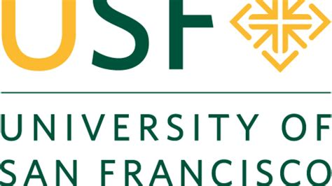 Usf Mba Course Schedule by Anthony Patino Of San Francisco