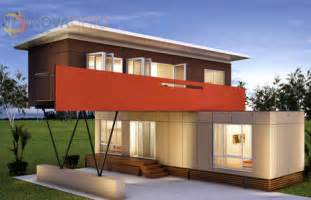 smart modular shipping container homes feel bright amp spacious webecoist