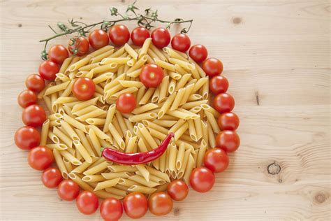 alimenti che non fanno ingrassare 8 carboidrati che non fanno ingrassare