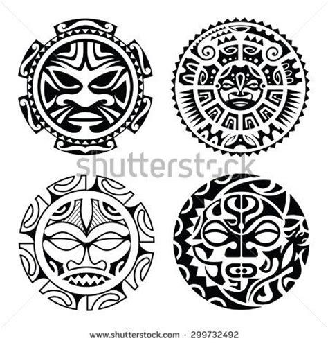 Tottem 4 Mauri 17 best ideas about maori tattoos on tattoos japanese tattoos and