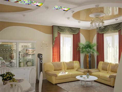 small space comfort room designs entertaining living room design in small space decor