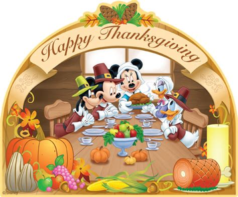 Grand Canyon Lodge Dining Room a feast of disney tastes featured on thanksgiving day