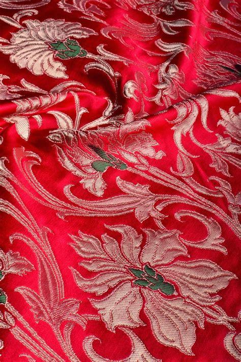 buy fabric online banarasi fabrics best banarasi fabrics online buy