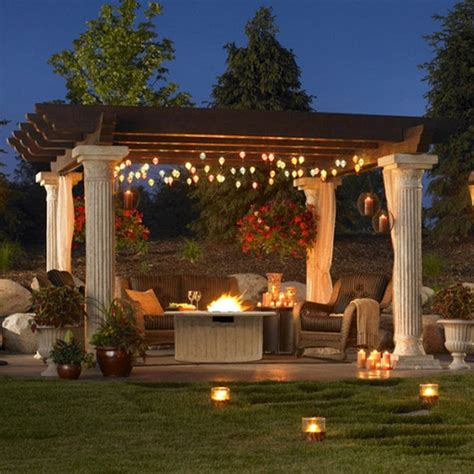 tuscan pergola outdoor greatroom company tuscany pergola w wood beams