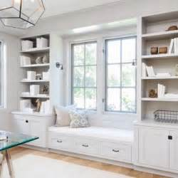 home built kitchen cabinets best 25 built in shelves ideas on pinterest built in