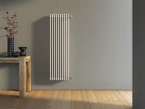 Hydronic Wall Radiators Wall Mounted Water Steel Radiator Linea By Scirocco H