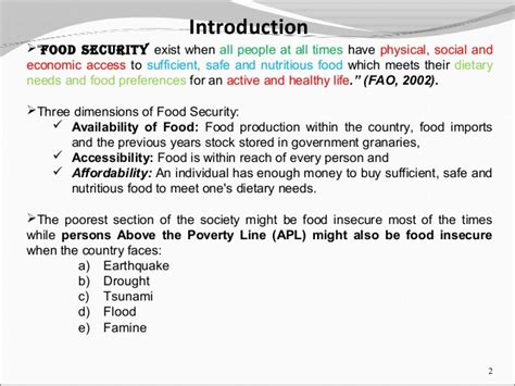 Food Security Bill In India Essay by Food Security Bill Essay Writing Business Plan For Project Management