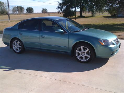 in regards to a 2003 nissan altima 3 2003 nissan altima pictures cargurus