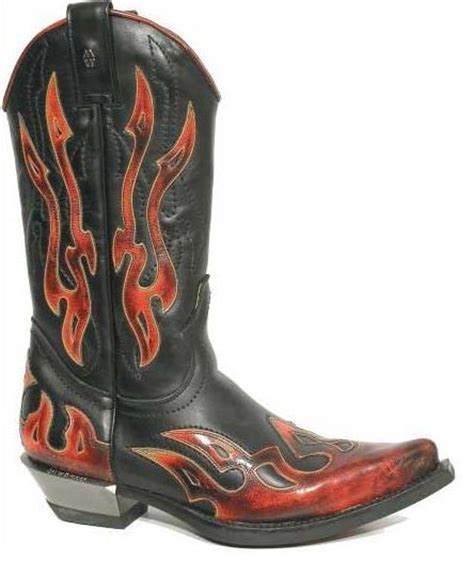 best mens western boots 17 best images about cowboy boots on western