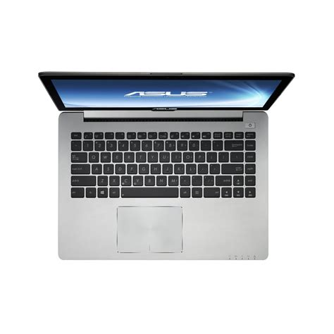 Asus S400 asus vivobook x202 and s400 notebooks now up for pre order