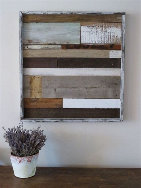 distressed wood home decor 28 shabby chic repurposed distressed wooden shabby