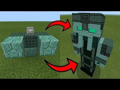 minecraft pe secret   spawn  wither storm