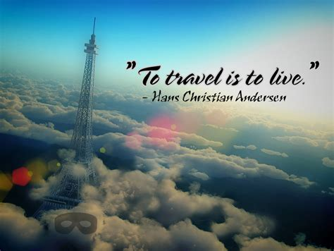 Travel Quotes Travel Quotes A Bit Of Everything