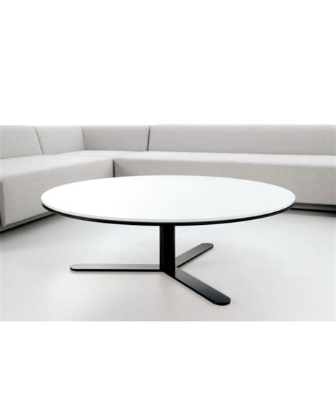 aspa coffee table