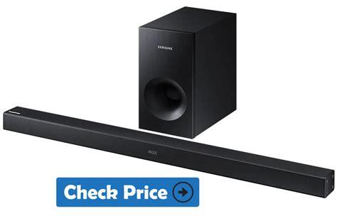 soundbars     buyers guide