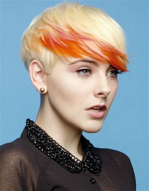 threndy tween hair styles most trendy short hairstyles for teen girls nationtrendz com