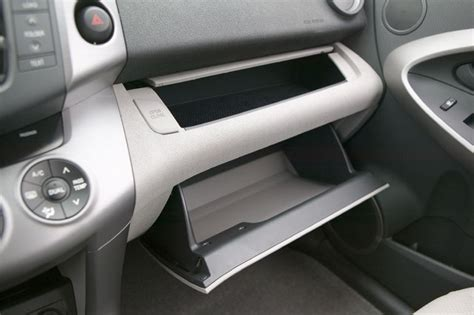 Limited Console Box Toyota Calya toyota rav4 glove box toyota free engine image for user