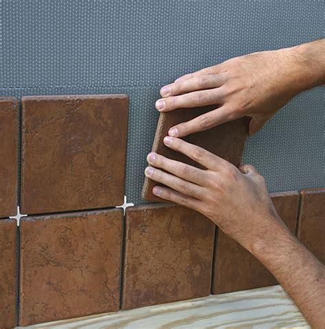 Simple Mat Tile Setting Mat Reviews by Adhesive Mat For Tile