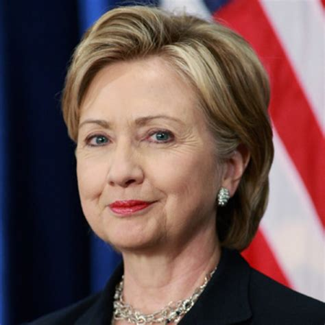 hillary clinton official biography hillary clinton government official activist u s
