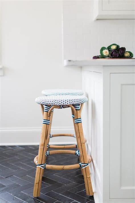 backless counter stools country bar u0026 counter stool