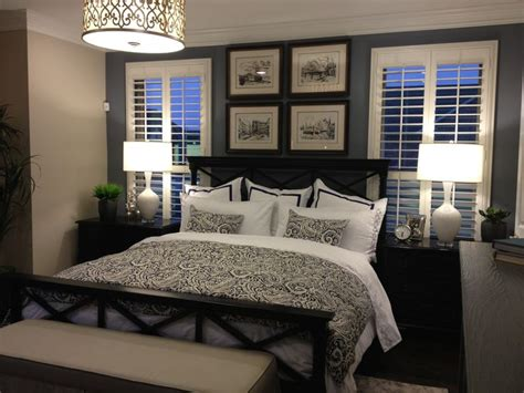 guest bedroom furniture ideas best 25 black bedroom design ideas on