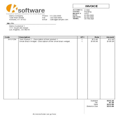 logo design invoice template invoice template with logo task list templates