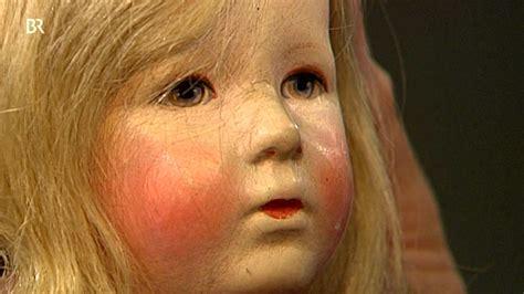 Puppen Käthe Kruse 3954 by K 228 The Kruse Puppe Ilsebill Die Nichts Will Spielzeug