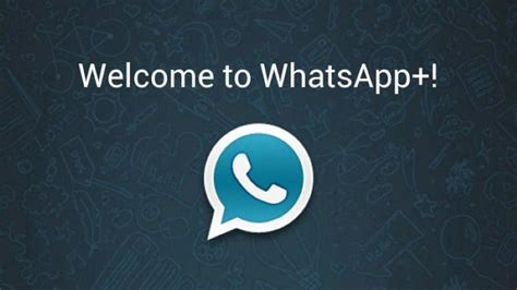 descargar wastasaap donde encontrar y descargar whatsapp plus gratis apk rwwes