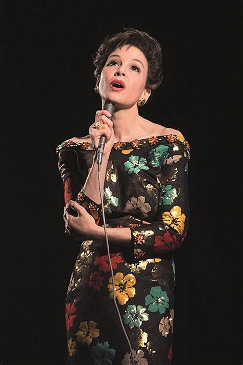 renee zellweger judy garland singing judy movie judy trailer judy release date judy poster