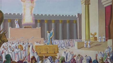 Las Tempel Velcro No 60 jerusalem temple institute in 60 seconds אטרקציות