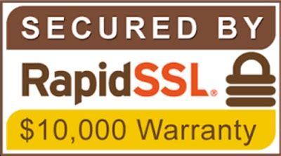 best ssl cert best and cheap ssl certificates for websites and blogs