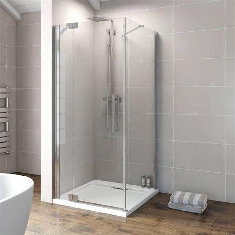 Square Shower Enclosure 78 Best Ideas About Square Shower Enclosures On