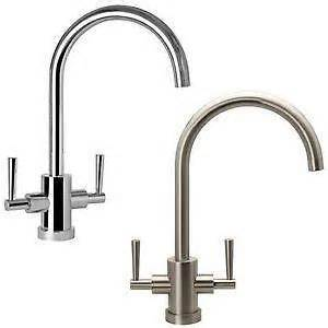 how to change a faucet washer how to change a tap washer on a modern mixer tap