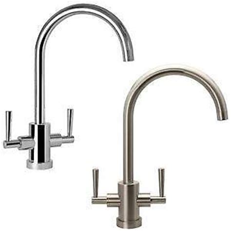 Mixer Tap Washers Plumbing Supplies by Tap Washers Plumbing Ebay
