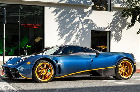 pagani wheels pagani automobili art on wheels