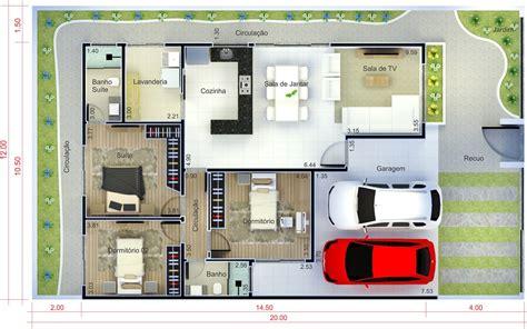 cochera y garaje diferencia plano de casa con garaje para dos coches planos de casas