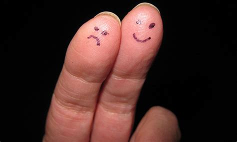 how to deal with people with mood swings 5 tips to deal with a man with mood swings