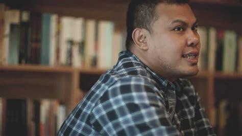 Film Dari Joko Anwar | tips menjadi penulis skenario dari joko anwar ids