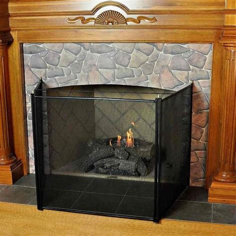 Best Fireplace Screen by 8 Best Fireplace Screens Images On Fireplace